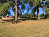 DeRidder land for sale,  TBD West Dr., DeRidder LA - $28,500