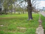 Leesville land for sale,  TBD West Texas Highway, Leesville LA - $275,000