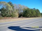 Leesville land for sale,  TDB HWY 10 Trac 2, Leesville LA - $100,000