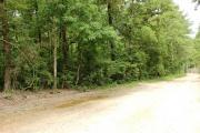 Anacoco land for sale,  Track 3 Felix Self Rd, Anacoco LA - $39,900