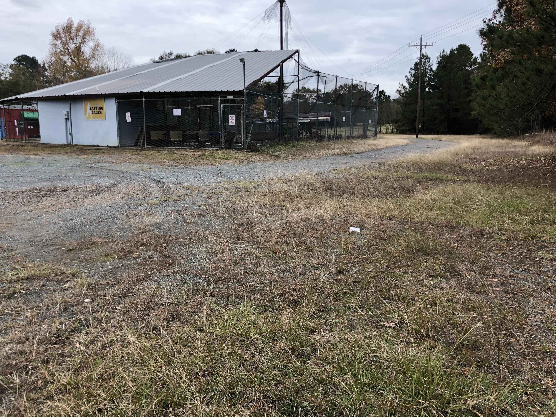 DeRidder land for sale,  US-171, DeRidder LA - $200,000
