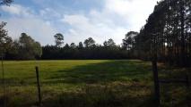 DeRidder land for sale,  Vallery Road, DeRidder LA - $144,000