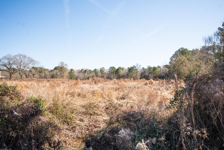 DeRidder land for sale,  Virgil Sims Rd, DeRidder LA - $85,000