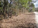 DeQuincy land for sale,  WINDHAVEN RD, TBD, DeQuincy LA - $14,000