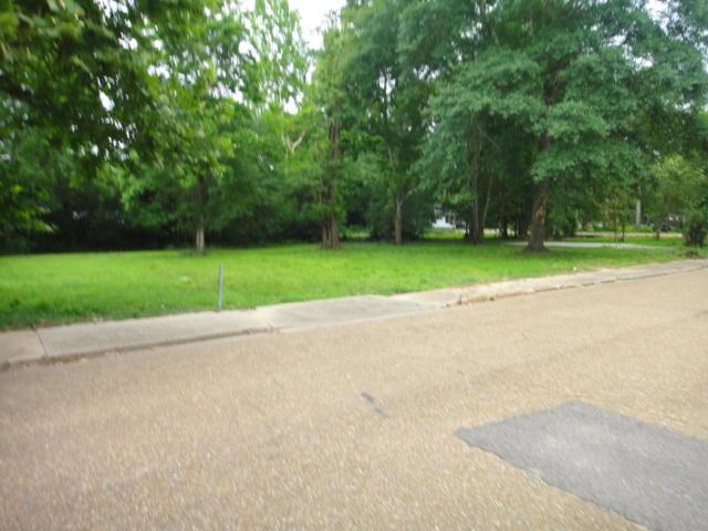 DeRidder land for sale,  Warren St, TBD, DeRidder LA - $15,000