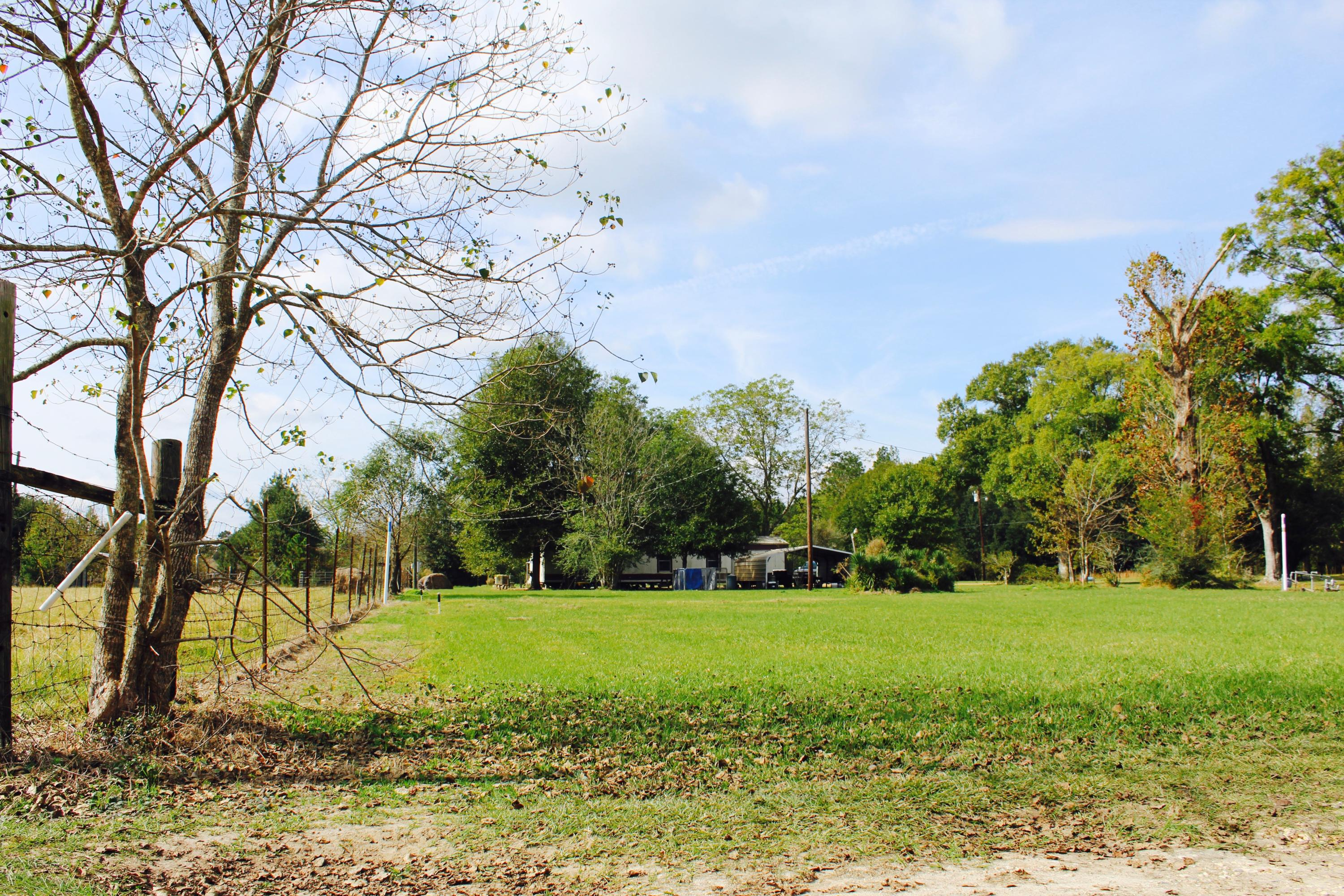 Rosepine land for sale,  memorial, Rosepine LA - $90,000