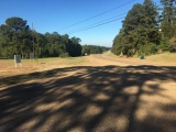 Leesville land for sale,  tbd Tower and West Texas, Leesville LA - $303,000