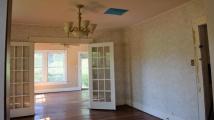 Leesville home for sale, 1004 Moses St., Leesville LA - $92,500