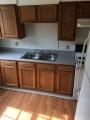 DeRidder commercial property for sale, 1007-1011 Patton St, DeRidder LA - $267,000