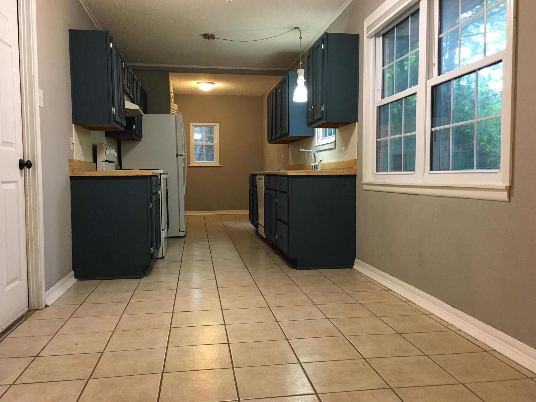 DeRidder home for sale, 1008 Meadowbrook St, DeRidder LA - $128,000