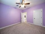 DeRidder home for sale, 1009 Sherry Ln, DeRidder LA - $208,000