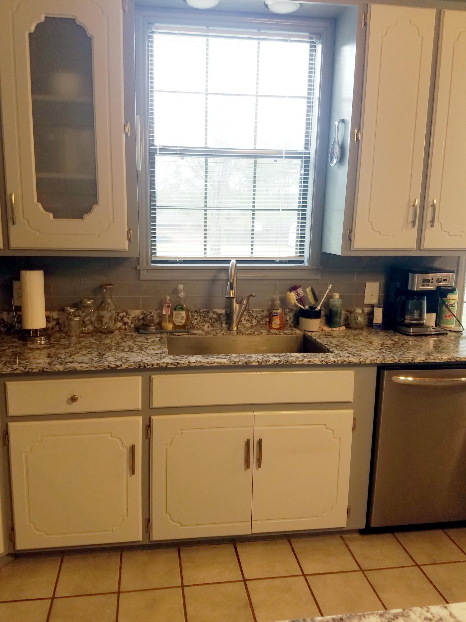DeRidder home for sale, 1011 Granberry Rd, DeRidder LA - $255,000