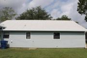 DeRidder home for sale, 1011 Granberry Rd., DeRidder LA - $240,000