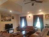 DeRidder home for sale, 1012 SHERRY DRIVE, DeRidder LA - $185,900