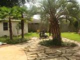 DeRidder home for sale, 1016 Meadowbrook Drive, DeRidder LA - $184,000