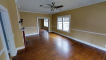 Leesville home for sale, 102 1st St, Leesville LA - $132,900