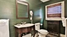 Leesville home for sale, 102 East North St, Leesville LA - $1,300,000