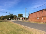 Merryville commercial property for sale, 1023 HIGHWAY 110, Merryville LA - $79,900