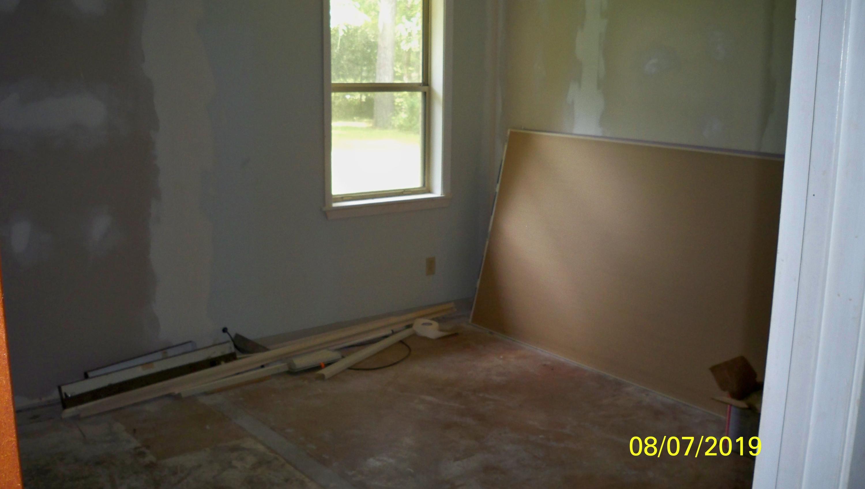 Anacoco home for sale, 1023 McConathy Rd, Anacoco LA - $124,900