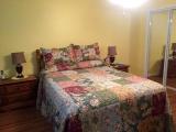 DeQuincy home for sale, 103 Boone St, DeQuincy LA - $229,000