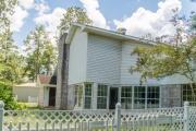 DeQuincy home for sale, 103 Bruce St, DeQuincy LA - $249,900