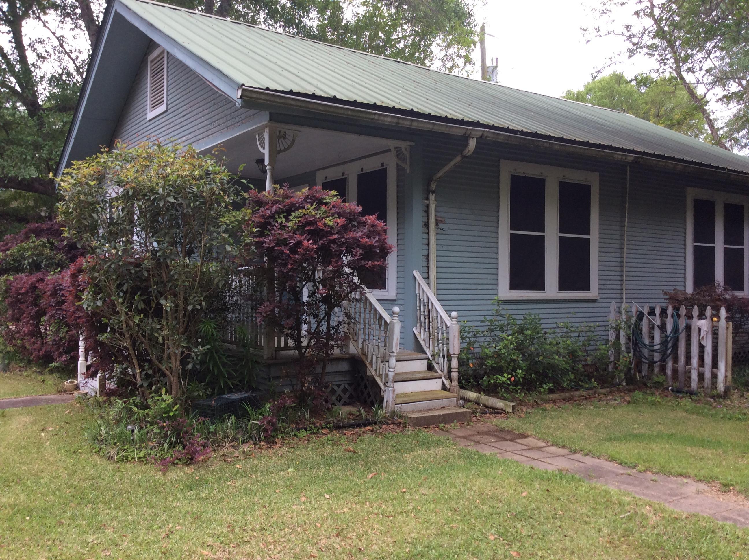 Merryville home for sale, 1032 Watson St, Merryville LA - $115,000