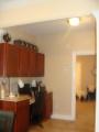 Leesville home for sale, 105 MIRANTE DRIVE, Leesville LA - $219,000