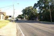 DeRidder commercial property for sale, 105 Pine St, DeRidder LA - $89,000