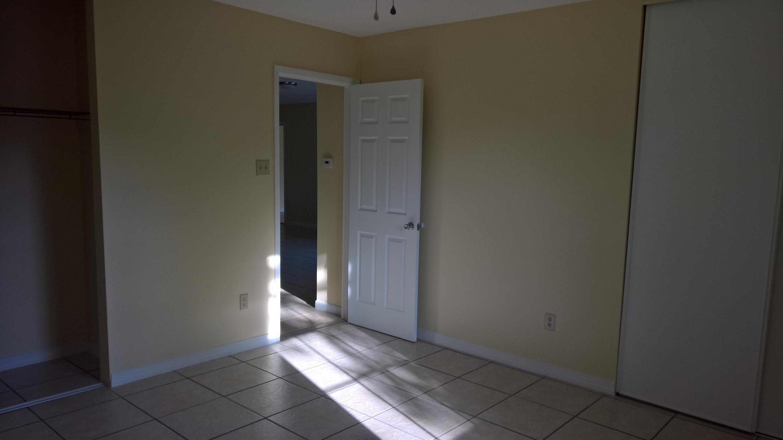 New Llano home for sale, 105 Reasha Ln, New Llano LA - $75,000