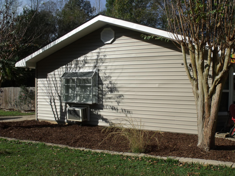 Leesville home for sale, 105 Walker St, Leesville LA - $139,900