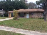 Leesville home for sale, 106 Nelda Dr, Leesville LA - $50,000