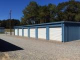 Longville commercial property for sale, 10651 US-171, Longville LA - $325,000