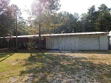 Anacoco home for sale, 10681 HIGHWAY 111, Anacoco LA - $80,000