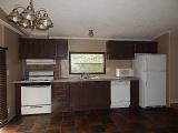 Anacoco home for sale, 10681 HIGHWAY 111, Anacoco LA - $75,000