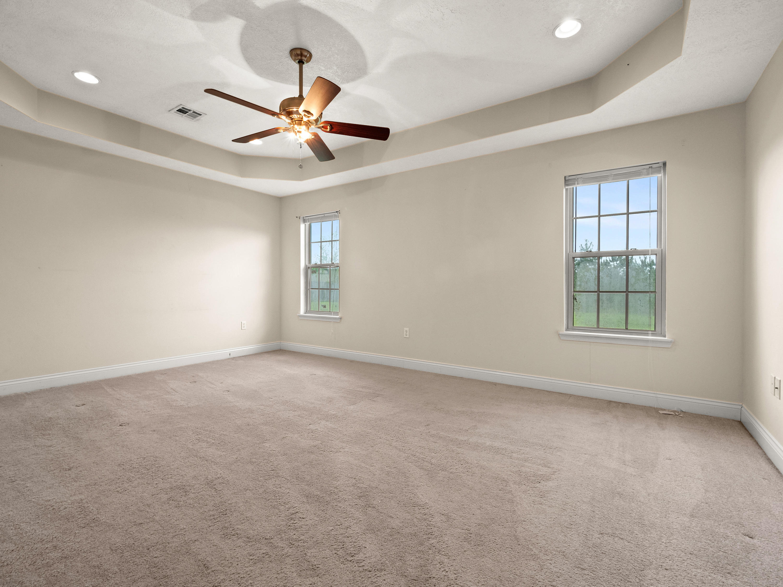 DeRidder home for sale, 107 Deer Brook Dr, DeRidder LA - $205,000