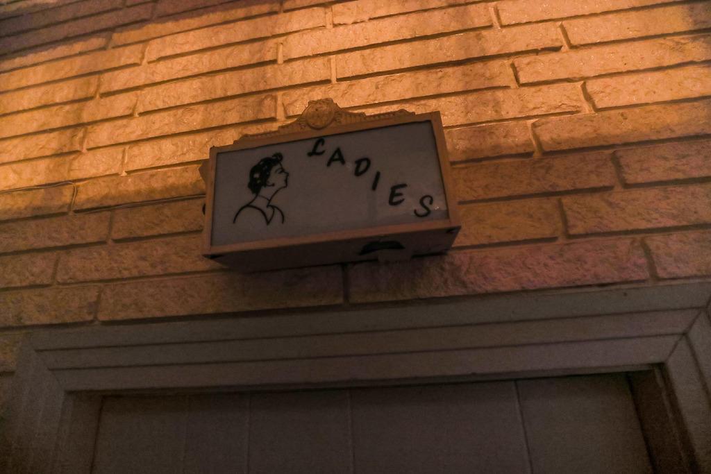Leesville commercial property for sale, 108 109 N 3rd St, Leesville LA - $599,900