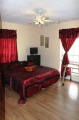 Leesville home for sale, 108 EAGLE DR, Leesville LA - $174,900
