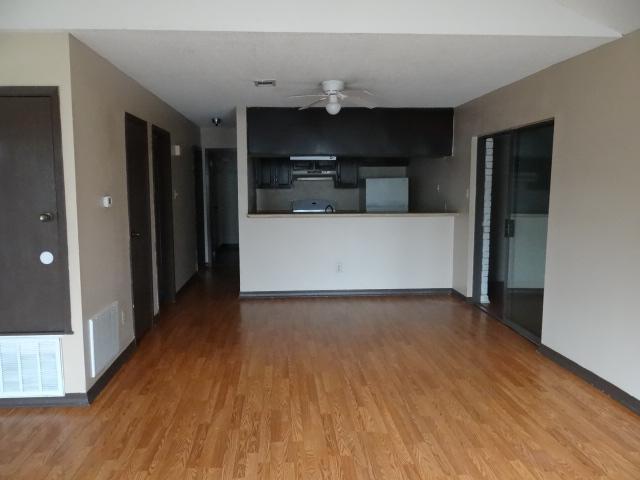 New Llano home for sale, 108 Reasha Ln, New Llano LA - $89,000