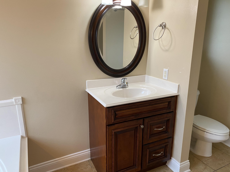 DeRidder home for sale, 109 Deer Brook Dr, DeRidder LA - $200,500