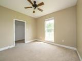 Leesville home for sale, 109 Delia Drive, Leesville LA - $203,500