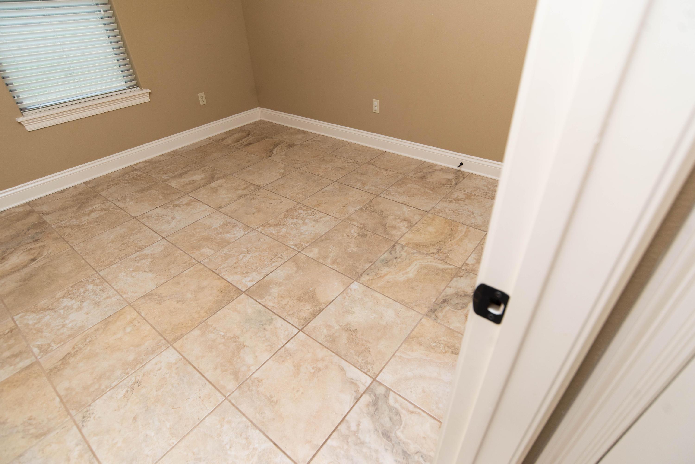 DeRidder home for sale, 1097 Sioux St, DeRidder LA - $239,500