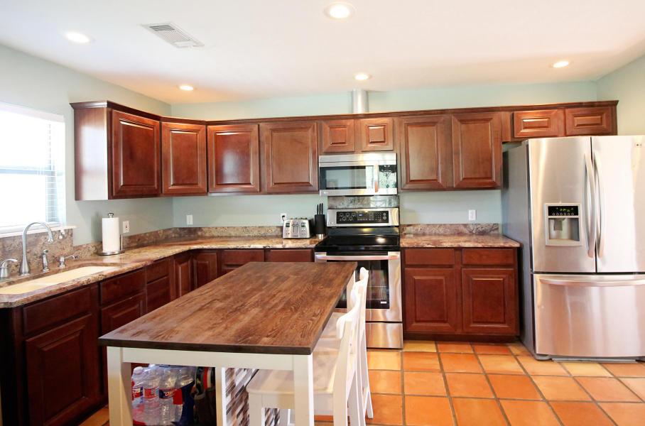 DeRidder home for sale, 110 Bishop Rd, DeRidder LA - $284,900