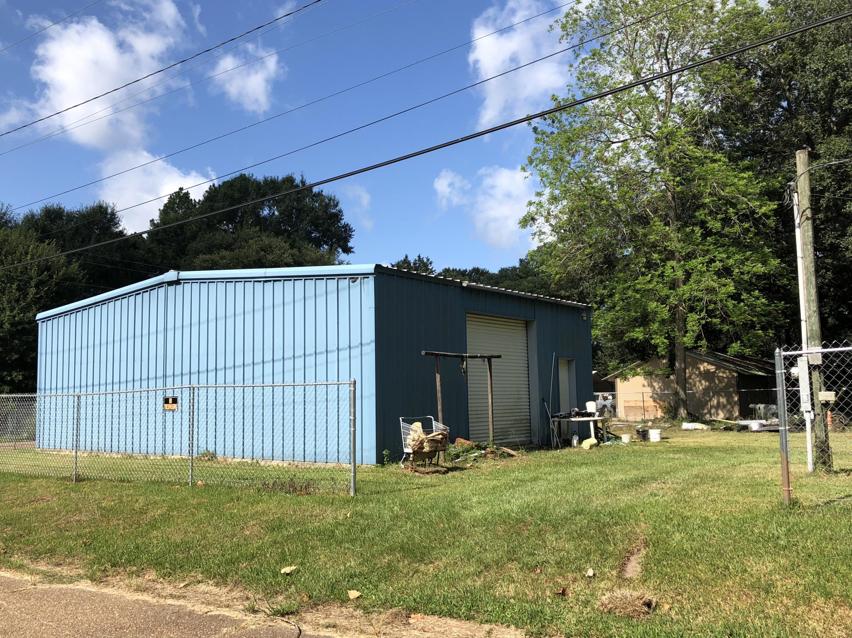 DeRidder home for sale, 1101 Mc Arthur St, DeRidder LA - $60,000