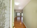 DeRidder home for sale, 1102 Greenbriar St, DeRidder LA - $152,900