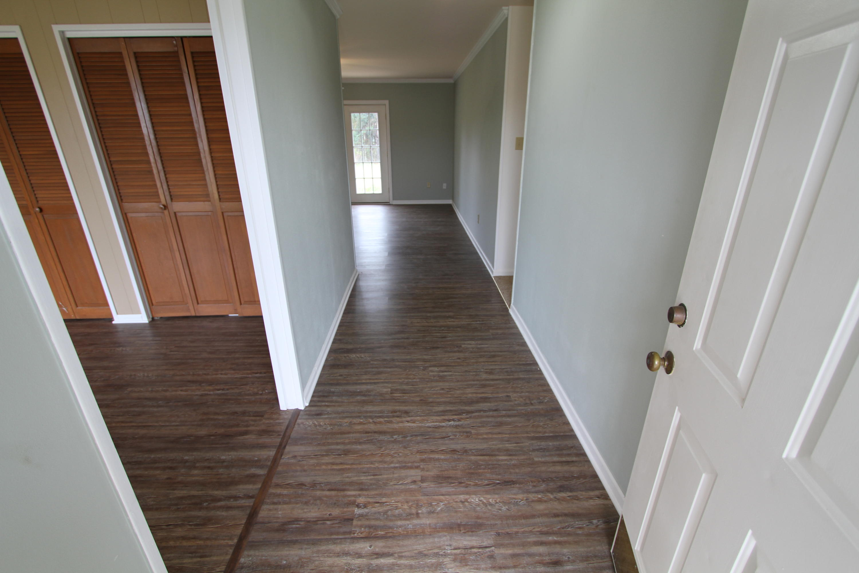 DeRidder home for sale, 1104 Meadowbrook St, DeRidder LA - $134,900