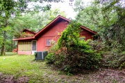 Lake Charles home for sale, 1106 Sutherland Rd, Lake Charles LA - $249,000