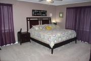 DeQuincy home for sale, 111 Azalea Dr, DeQuincy LA - $219,000