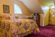 DeQuincy home for sale, 111 Sunshine Ln, DeQuincy LA - $312,500
