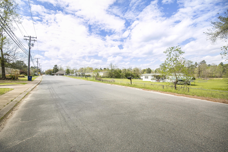 Leesville commercial property for sale, 1111 5TH ST, Leesville LA - $1,200,000