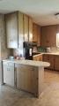 DeRidder home for sale, 1113/1115 Willow Street, DeRidder LA - $170,000